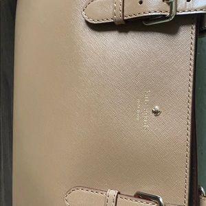 Kade space purse